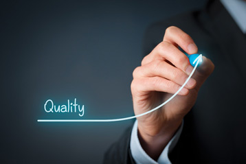 quality-department2
